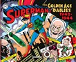 Superman. The golden age dailies (1942-1944)