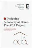 designing autonomy at hom...