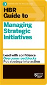 hbr guide to managing str...