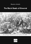 The Black Bands of Giovanni