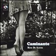 Caminante. CD Audio