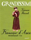 francesco d'assisi, mendi...