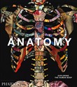 Anatomy. Exploring the human body