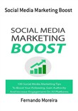 social media marketing bo...