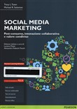 Social media marketing. Con Mylab. Con e-book. Con espansione online