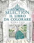 the selection. il libro d...