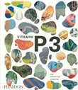 Vitamin P3. New perspectives in painting