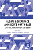 Global Governance and India's North-East
