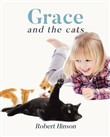 Grace and the Cats