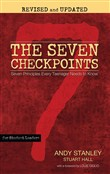 the seven checkpoints for...