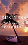 Business Online Sostenibili