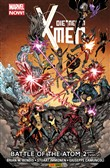 Marvel Now! Die neuen X-Men 5 - Battle of the Atom 2 (von 2)