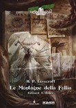 Le montagne della follia. Choose Cthulhu. Vol. 2