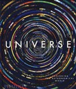 Universe. Exploring the astronomical world. Ediz. illustrata