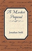 a modest proposal (classi...