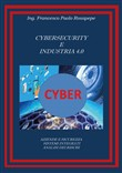 Cybersecurity e industria 4.0