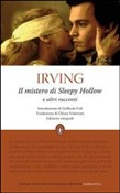 Il mistero di Sleepy Hollow. Ediz. integrale