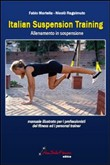Italian suspension training. Allenamento in sospensione