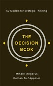 the decision book: 50 mod...