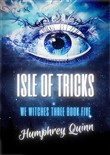 Isle of Tricks