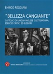«bellezza cangiante». cat...
