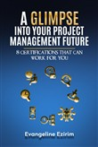 A Glimpse Into Your Project Management Future