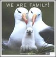 We are family! Ediz. italiana e inglese. Con CD Audio