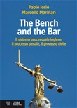 the bench and the bar. il...