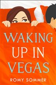 waking up in vegas (the r...