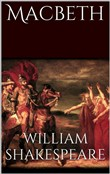 Macbeth von William Shakespeare