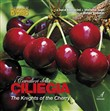 I cavalieri della ciliegia-The knights of the cherry