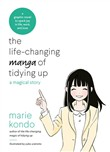 the life-changing manga o...