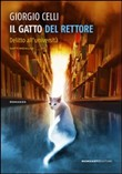 Il gatto del rettore. Delitto all'università