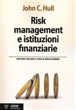 risk management e istituz...