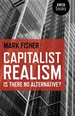 capitalist realism: is th...