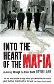 Into the Heart of the Mafia