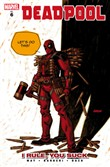 deadpool vol. 6: i rule, ...
