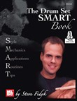 The Drum Set Smart Book