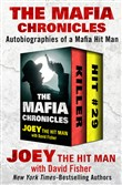 The Mafia Chronicles
