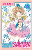 Card Captor Sakura. Clear card. Vol. 5