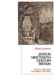 Jews in Nineteenth-Century Britain