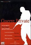 Guerre private