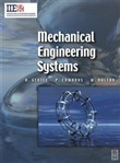 mechanical engineering sy...