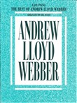 the best of andrew lloyd ...