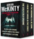 The Sean Duffy Collection: Books 1-3