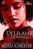 Delilah's Downfall