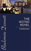 the gothic novel collecti...