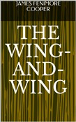 The Wing-and-Wing