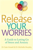 release your worries - a ...
