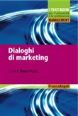 Dialoghi dil marketing